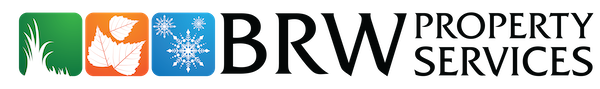 BRW Property Services